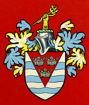 isle of ely cc arms