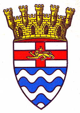 london cc arms