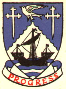 littlehampton tc arms