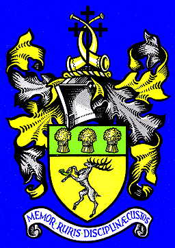 macclesfield rdc arms