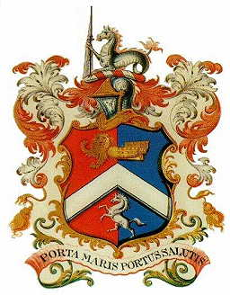 margate bc arms