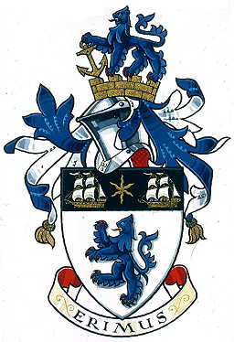 middlesbrough bc arms