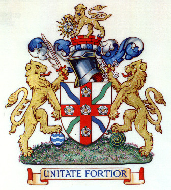 north yorks cc arms