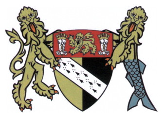 norfolk cc arms