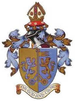 northallerton tc arms