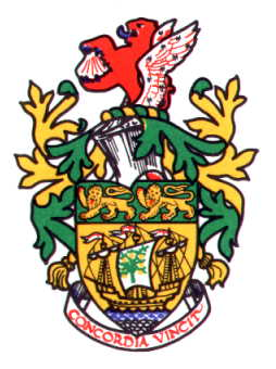 northam tc arms