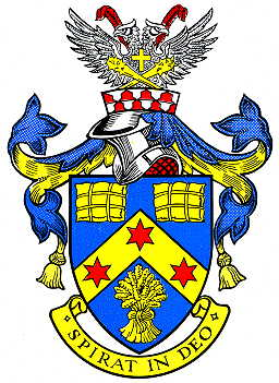 northleach rdc arms