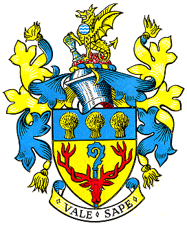 northwich rdc arms
