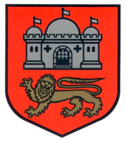 norwich city arms