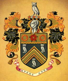 oldham cbc arms