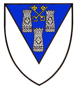 otley udc arms