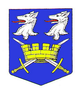 paddington mbc arms