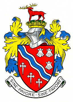 penrith rdc arms