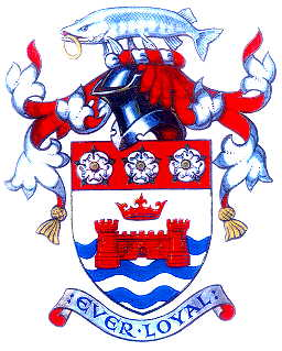 pickering tc arms