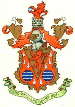 royal tunbridge wells fbc arms