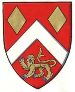 royal wootton bassett tc arms