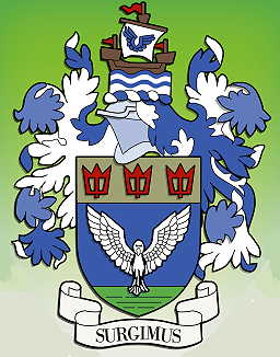 saltburn marske and new marske pc arms