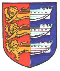 sandwich tc arms