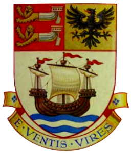 seaford tc arms