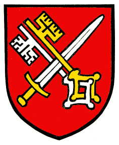 winchester see arms