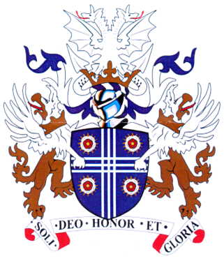 sherborne tc arms