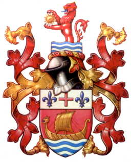sidmouth tc arms