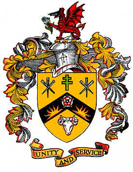 silsden tc arms
