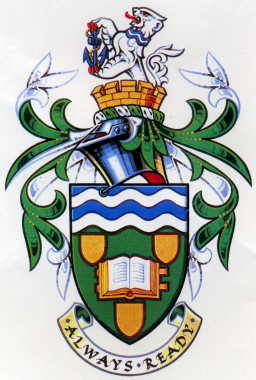 south tyneside mbc arms