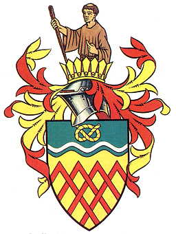 stafford bc arms