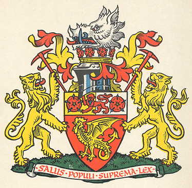 swinton and pendlebury bc arms