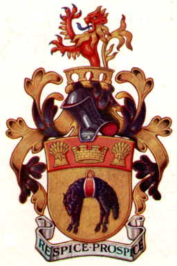 trowbridge tc arms