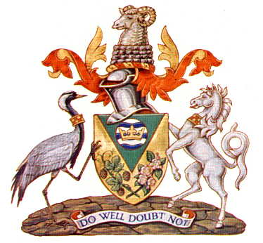 tunbridge wells bc arms