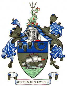 wallasey cbc arms