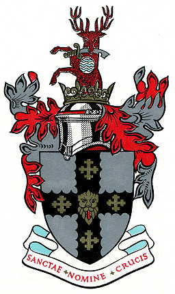 waltham abbey tc arms