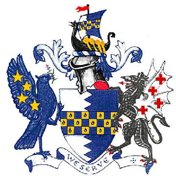 wandsworth lb arms