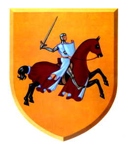 warminster tc arms
