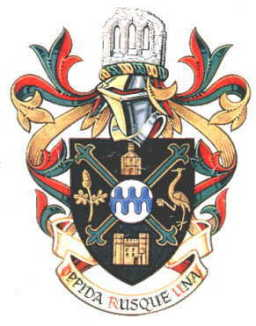 waverley bc arms