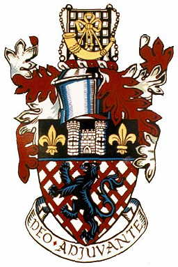 wellington tc arms