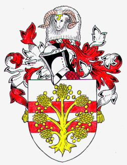 westmorland cc arms