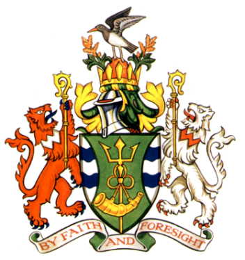 wirral mbc arms